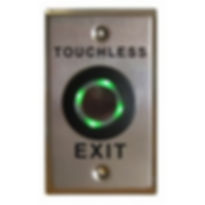 Touchless-Exit-Button.jpg