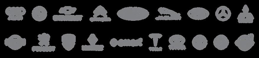 Car-Manufacturer-Logos-01.png