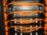 DSC02702-480x400.jpg