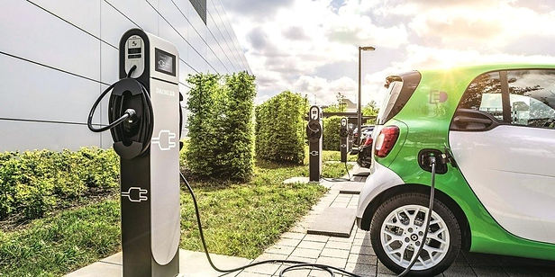ev-charger-total-acquires-charging-stati