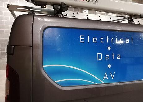 Smartplc Van