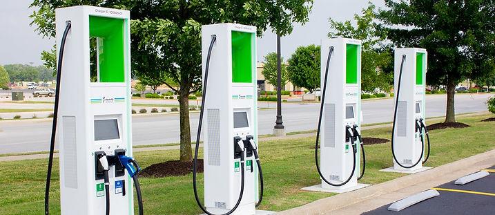 120-EV-charging-stations.jpg
