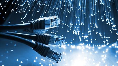fibre-optic-internet-0198.png