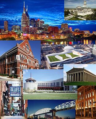 a_Nashville-Sights.png