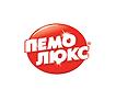 пемолюкс.png
