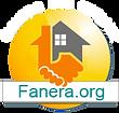 fanera.org