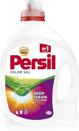 Persil гель 1,975л