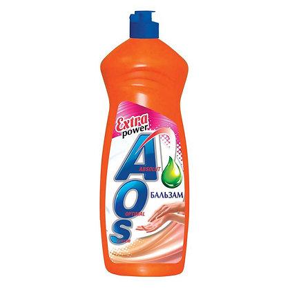 Aos 0.9л