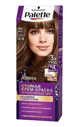 краска для волос palette в ассортименте