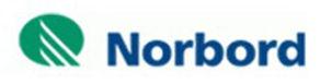 fanera.org и norbord