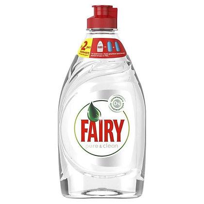 fairy 0.45л