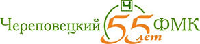 fanera.org и Череповецкий фмк