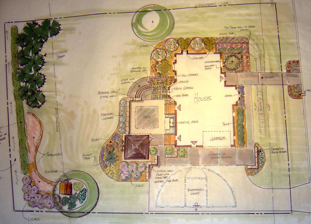 2-Weisbrod Prelim B - new house.jpg