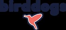 logo_desktop.webp