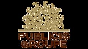 Publicis-Groupe.png