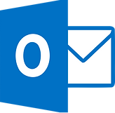 1200px-Microsoft_Outlook_2013_logo.svg.p