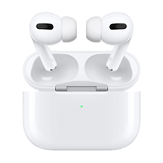 Apple_AirPods_Pro_-_White_1024x1024.png