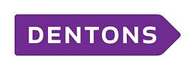 Dentons_Logo_Purple_RGB.jpg