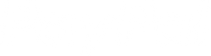 1200px-Paypal-logo-white.svg.png