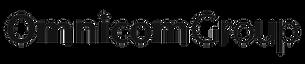Omnicom_Group_Logo.png