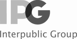 ipg-logo-png-5_edited.png