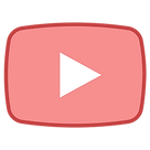 play-button-50-613485.png