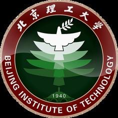 Beijing BIT HD.png