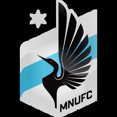 Minnesota FC