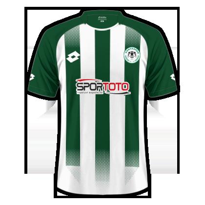 Konyaspor-1