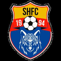 Shortan FC-UZB