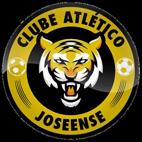 Atlético Joseense-SP