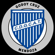 Godoy Cruz-ARG (1)