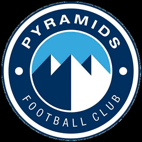 Pyramids FC-EGI