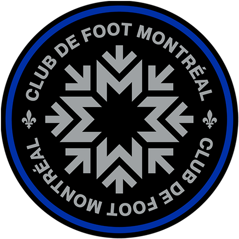 Montreal-MLS