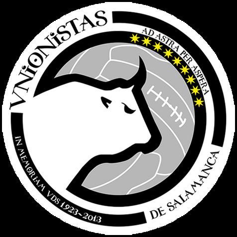 Unionistas-ESP