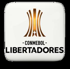 Libertadores (2)