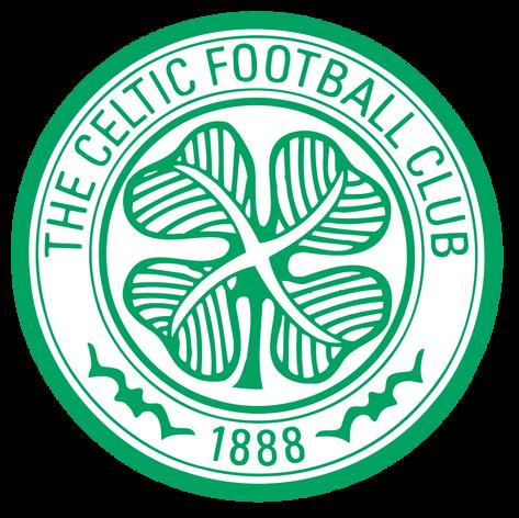 Celtic-Escócia