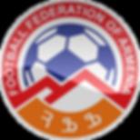 armenia-hd-logo.png
