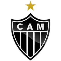 Atlético Mineiro-BRA