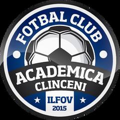 Academica Clinceni-ROM