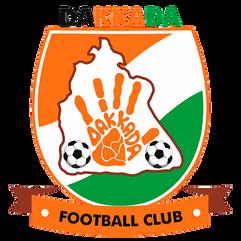 Dakkada FC.png