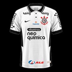 Corinthians-1