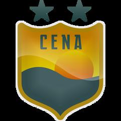 CENA-AL