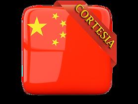 China Cortesia.png