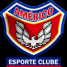 Américo-SP