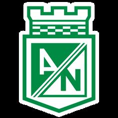 Atlético Nacional-COL (1)