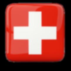 Escudos dos clubes de futebol da Suíça