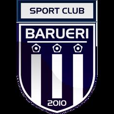Barueri-SP