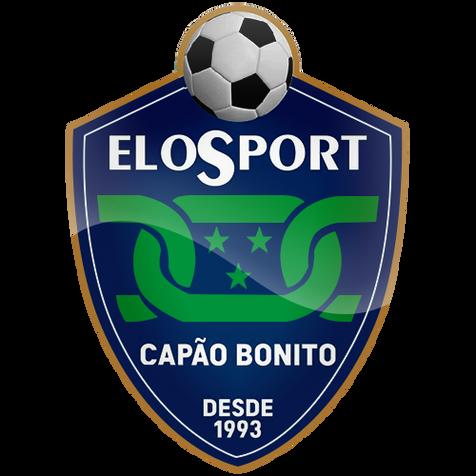 Elosport-SP