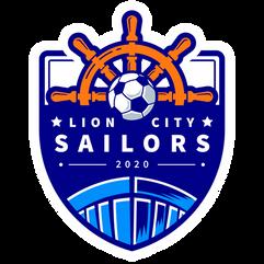 Lion City Sailors-SIN